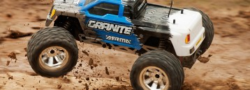 Review: Arrma 2WD Electrics