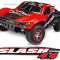 TRAX-68086-1 Slash 4X4 VXL RTR by TRAXXAS